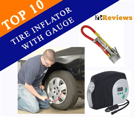 best portable tire inflator best portable tire inflator with reviews how to