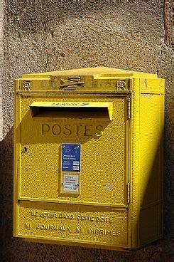 orari uffici postali como la poste francia la enciclopedia libre