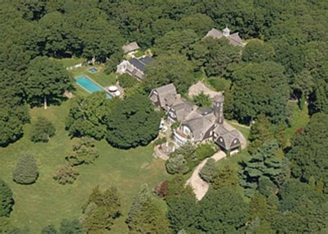 brinkley house image from http www judiciaryreport com images christie brinkley house 7 10 08 jpg