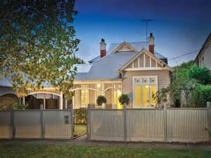 For Sale Melbourne Weatherboard Houses For Sale In The Inner Easter Suburbs