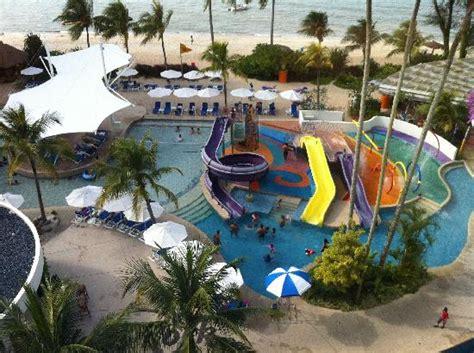 official website hard rock hotel penang slides picture of hard rock hotel penang batu ferringhi