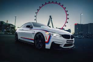 Bmw Performance Wallpapers Of Bmw M4 M Performance Parts