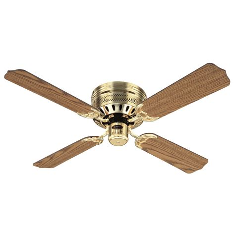 westinghouse ceiling fan westinghouse lighting 7812500 casanova supreme single light 42 inch indoor ceiling fan wsth 7812500