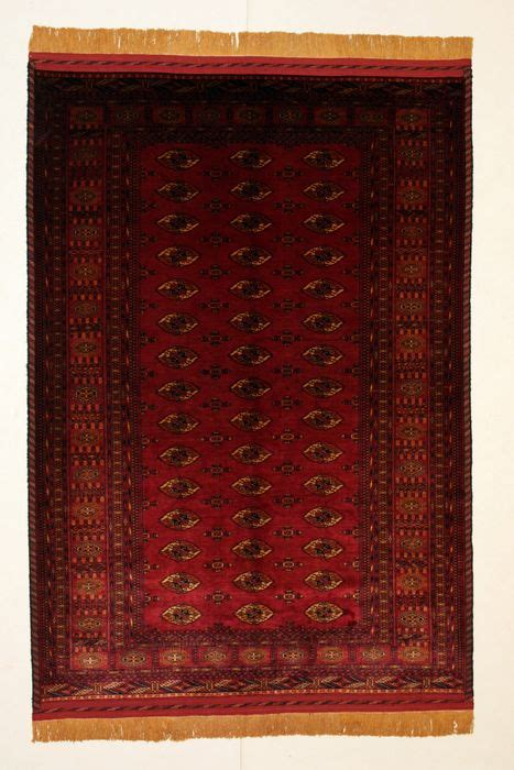 turkoman rugs turkoman rug silk on silk ca 1970 catawiki