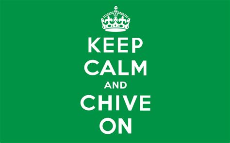 chive com simply awesome desktop backgrounds 30 photos thechive