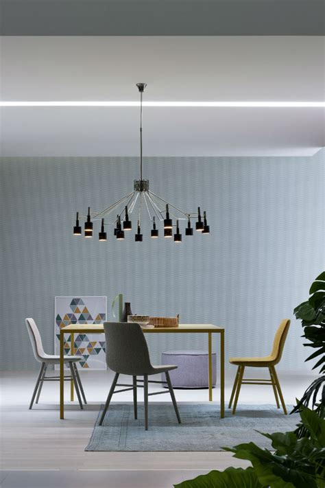 7 inspirational mid century modern dining room sets 7 inspirational mid century modern dining room sets