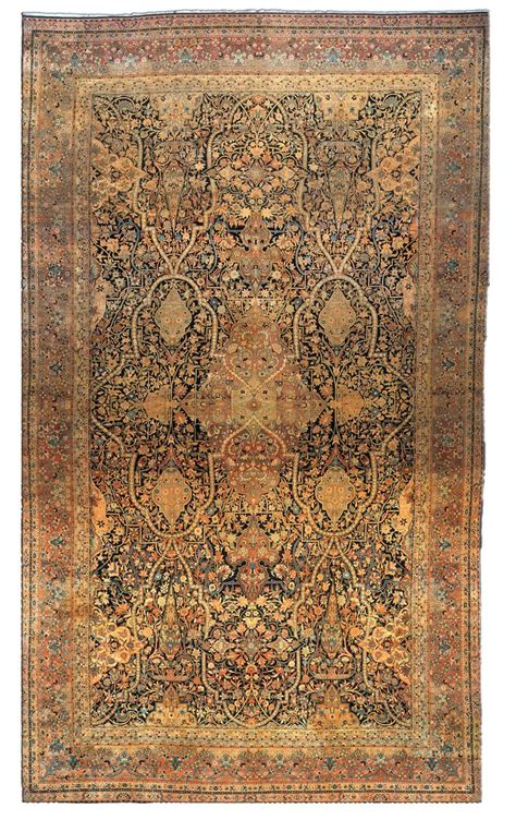 Antique Rugs Best 25 Rugs Ideas On Rug