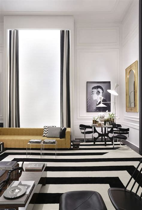 emphasis interior design  room  furniture