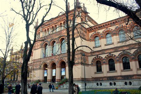 museo porta venezia museo di storia naturale corso venezia 55 porta venezia