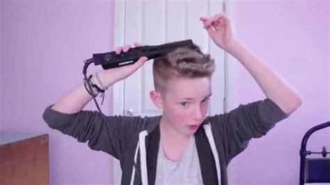 how to john newman hair style justin bieber hair tutorial tim newman youtube