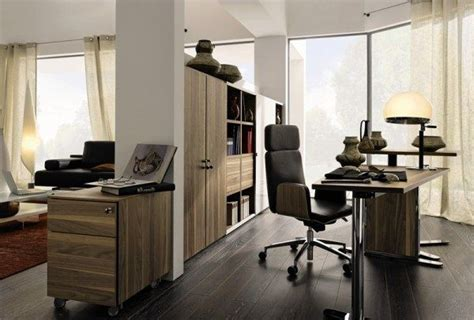 open home office 15 modern home office ideas