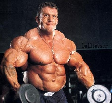 Dorian Yates Dy For Mass 5 Lbs Weight Gainer Penambah Bb Mutant Mass the dorian yates appreciation thread page 4 bodybuilding forums