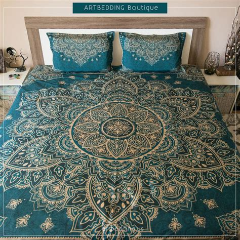 teal and gold bedding 39 best home bedroom teal brown gold images on pinterest teal ranges and