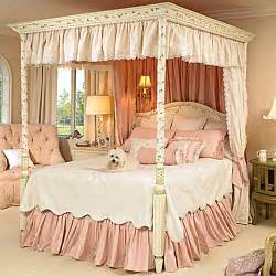 little girls canopy beds baby discussion for moms bedding set a great way to