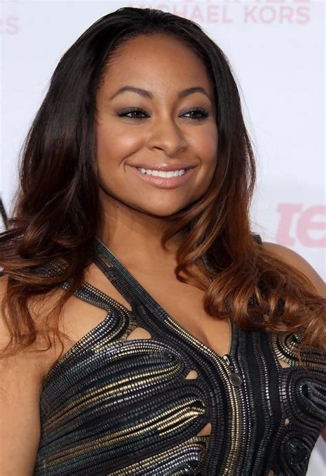 ombre hair on black women caramel highlights for dark hair 2017 page 2 best hair