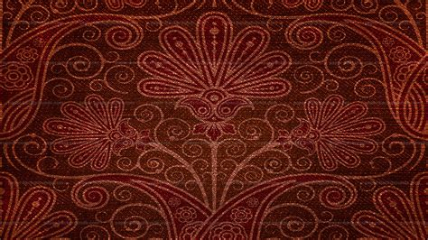 free brown background pattern paper backgrounds western royalty free hd paper