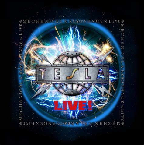 listen to tesla listen to tesla s new song save that goodness written by