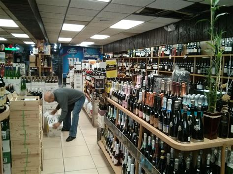 oporto wines liquors bottle shop 178 ferry st