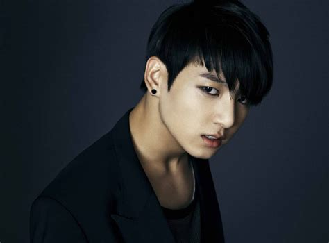 Bts Jungkook | bts jungkook to halt all activities due to severe flu