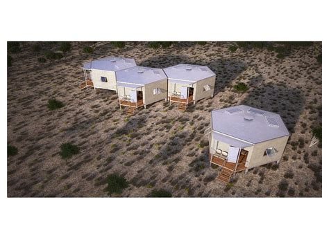 hex house hex house is an affordable and rapidly deployable solar home for disaster victims