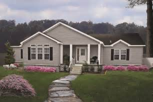 clayton homes mobile homes clayton home gallery manufactured homes modular homes mobile homes