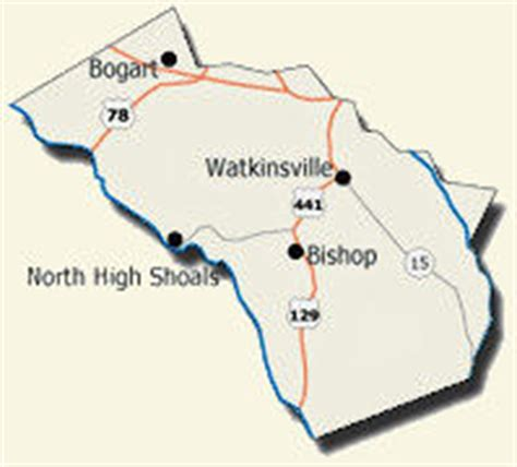 Oconee County Property Tax Records Welcome To The Oconee County Property Appraisal Office Web Site