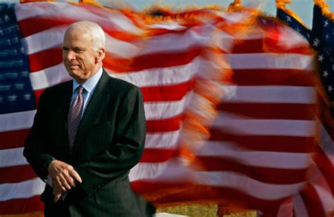 Endorses Who Mccain Or Obama by Endorse Barak Obama Or Mccain For President With A