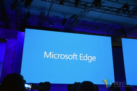 Microsoft C1 how to automatically delete your microsoft edge browsing history