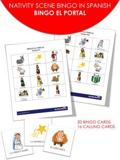printable thanksgiving cards in spanish thanksgiving spanish activities mega pack spanish