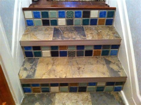 pewabic tile backsplash tile design ideas