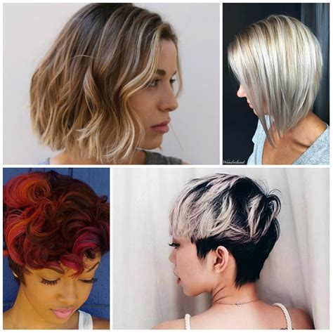 difference between hair bob and lob what is the difference between a bob and a lob haircut