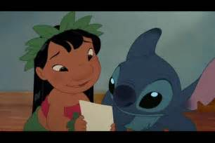 lilo amp stitch images lilo amp stitch hd wallpaper background photos 17425498