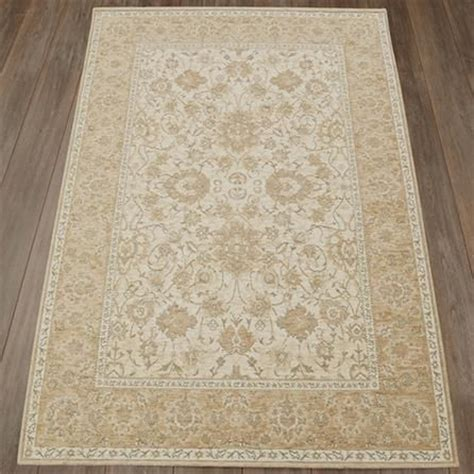 dunelm mill large rugs products and rugs on