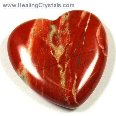 Batu Unakite 144 best hearts images on healing crystals