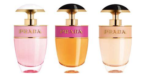 Parfum Original Prada Florale For 1 prada prada perfume a new fragrance for 2015