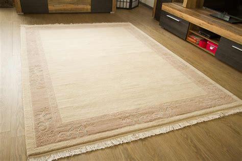 nepal teppich villa tibeta global carpet - Nepal Teppiche