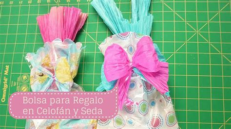como decorar dulceros con papel china manualidades empaque para regalo en papel celof 225 n y seda
