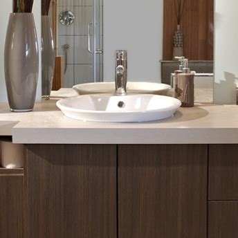 installing a drop in bathroom sink pedestal lavatory rona