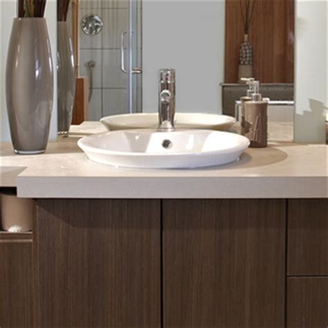decorated bathroom sinks bathroom sinks buyer s guides rona rona