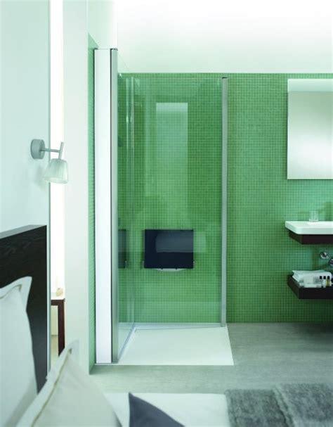 Duravit Toilet Douche by Duravit Sensowash Douche Wc