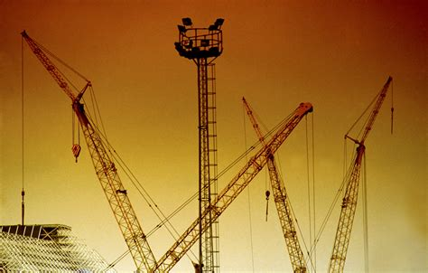 civil contractor 1000 images about civil engineering on pinterest