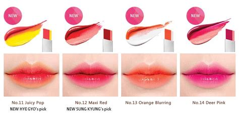 buy laneige two tone lip bar korean makeup cosmetics