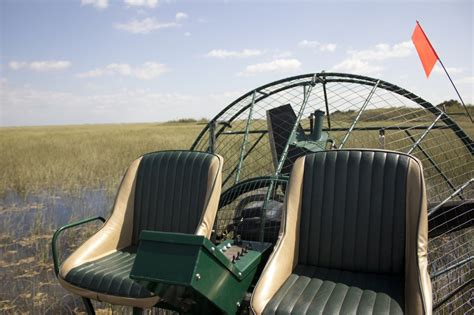fan boat tour orleans airboat tours in orleans exciting louisiana sw tours