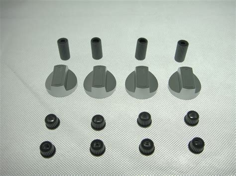 Hobs And Knobs by Universal Cooker Knobs For Hobs And Cookers