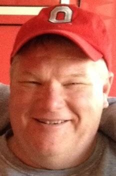 obituary for michael deal cromes funeral home