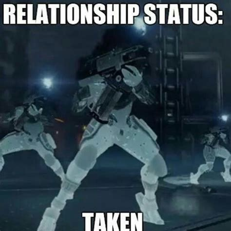 Destiny Meme - 1000 images about destiny on pinterest it is green and