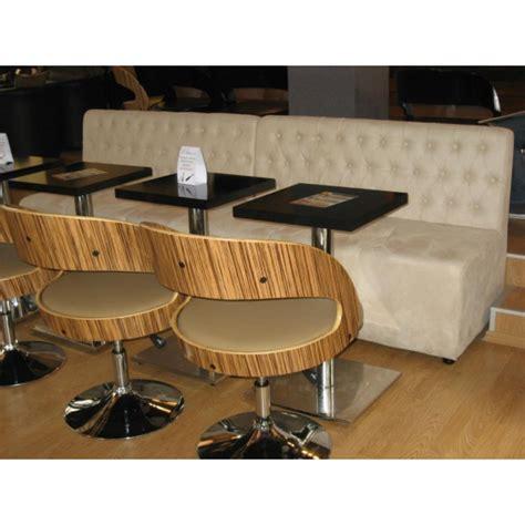 divanetti bar venezia divanetti per bar divani vendita divano