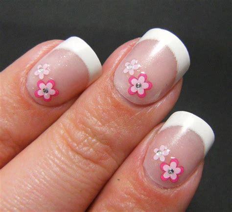 imagenes de uñas de acrilico faciles c 243 mo decorar las u 241 as f 225 cilmente susanrubi