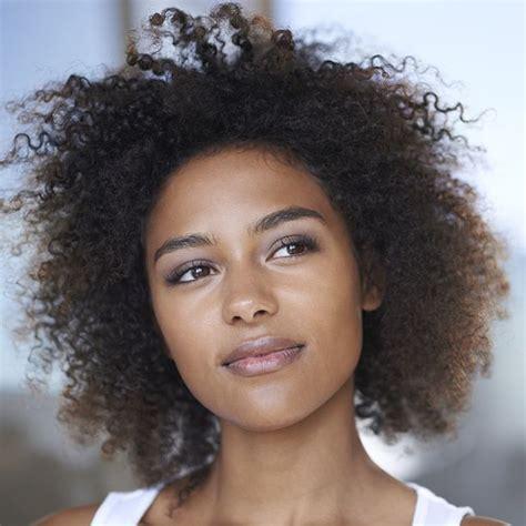 Z Sabrina Curly worst silicones dimethiconol naturallycurly