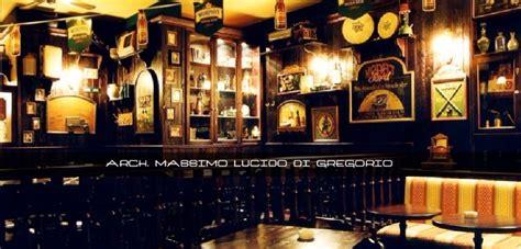 arredamento per pub e birrerie arredamento birrerie e pub arredamenti e allestimenti